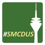 SMCDUS_Logo