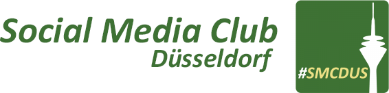 Social Media Club Düsseldorf