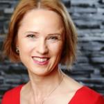 Dr. Claudia Hilker_Wand_Dok