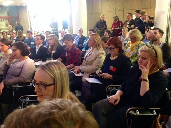 Publikum@smcdus