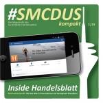 #SMCDUSkompakt 1/15