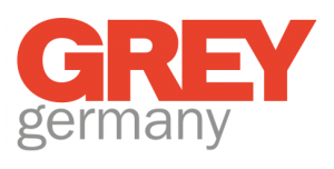 GREY germany