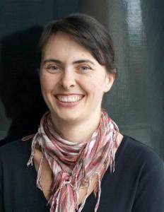 Kristina Tewes