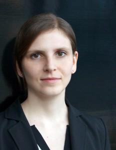 Mareike Berkling