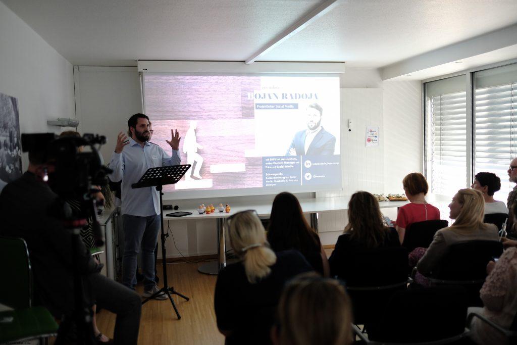 Social Media Club Düsseldorf @ pressrelations 6